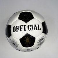 Мяч футбольный №5 CLASSIC 532