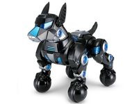 Rastar Intelligent Dogo