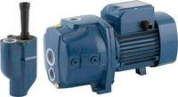 купить Гидрофор h=25м 0,75 kW-24л Pedrollo Hydrofresh JDWm1AX/30-4
