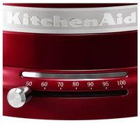 Электрочайник KitchenAid 5KEK1522ECA