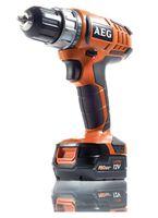 AEG BS 12G2 (4935446687)