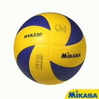 Мяч волейбольный Mikasa MVA330(replica)