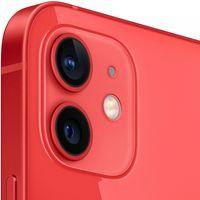 Telefon mobil Apple iPhone 12 128Gb Red