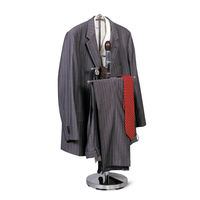 Tatkraft DANDY напольная вешалка для одежды 13018