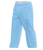 Медицинские штаны