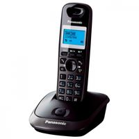 Радиотелефон Panasonic KX-TG2511UAT