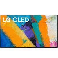 TV LG OLED65GXRLA