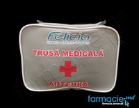 Trusa medicala Auto (Felicia)