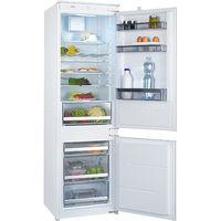 Холодильник Franke FCB 320 NR V A+
