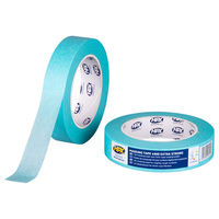 HPX 4900 Masking tape MULTIMASK (19mm * 25m)
