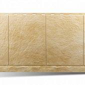 Цокольный сайдинг Фасадная плитка Доломит