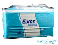 Euron Form Medium Extra ALL-IN-ONE N28**(14322280)