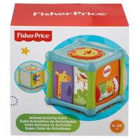 Cubul pentru copii