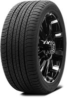 Летние шины Michelin Latitude Tour HP 225/65 R17 102T