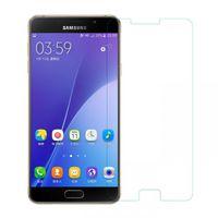 Sticla de protectie 0,3mm Samsung Galaxy A7 2016
