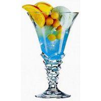 Креманка для мороженогоâ LMINARC PALMIER 58012