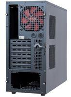 Carcasă Chieftec Libra (LF-02B-OP)