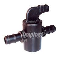 cumpără Robinet cilind. l.p.cilind. + l.p.cilind. dn16mm babar. în Chișinău