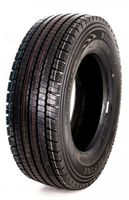 AUFINE 315/80 R22.5 ENERGY ADL2