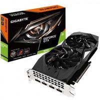 Gigabyte GTX1650 Gaming OC, 4GB GDDR5 128bit 1815/8002MHz