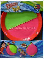 "Color Baby  42711 Игра ""Мяч"""