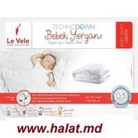 Одеяло Le Vele
