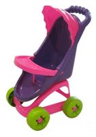 Burak Toys Sport (6420191004610)