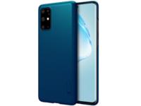 Husa pentru Samsung Galaxy S20 Ultra/S11+, Flex Pure Nature