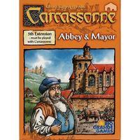 Cutia Carcassonne (BGE-31784)