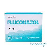 Fluconazol 150 mg caps. N1 (Eurofarmaco)