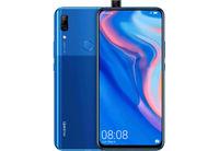 Huawei P Smart Z 4/64Gb Duos, Sapphire Blue