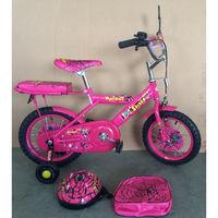 Babyland велосипед VL-192