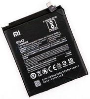 Аккумулятор для XIAOMI REDMI Note 4X (BN-43 )