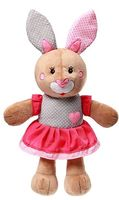 BabyOno Bunny Julia (0620)