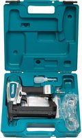 Stapler pneumatic Makita AT638A