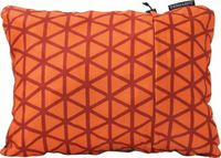 Подушка Therm-A-Rest Compressible Pillow Small