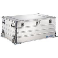 контейнер-ящик ZARGES - K470 - для открытой платформы