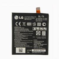 Аккумулятор LG BL-T9 (D820 ) Nexus 5 (original )