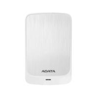 Внешний жесткий диск AData HV320 Very Slim 2Tb White