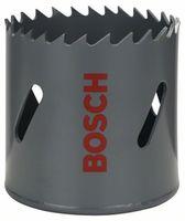 Bosch BiMetal HSS-Co 8% 51mm (B2608584117)
