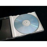 DVD-R 4.7GB 8x Slim 1 pcs VERBATIM