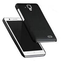 Чехол Hard case for Lenovo A536 Black