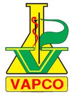 Копроксид - фунгицид для профилактики и борьбы с болезнями яблони - VAPCO