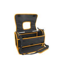 """Сумка-чемодан для инструментов 17"""" Industrial TOLSEN"""
