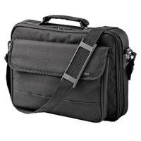 "17"" NB  bag - Trust BG-3650P, Black"