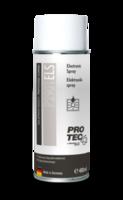 Electronic Spray PRO TEC Spray pentru contacte electrice