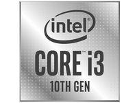 CPU Intel Core i3-10105F 3.7-4.4GHz