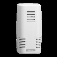 Ease White - Автоматический диспенсер для освежителей воздуха