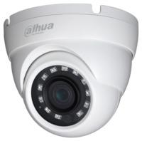 Dahua HAC-HDW1200MP