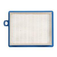 Фильтр для пылесоса Philips FTH01